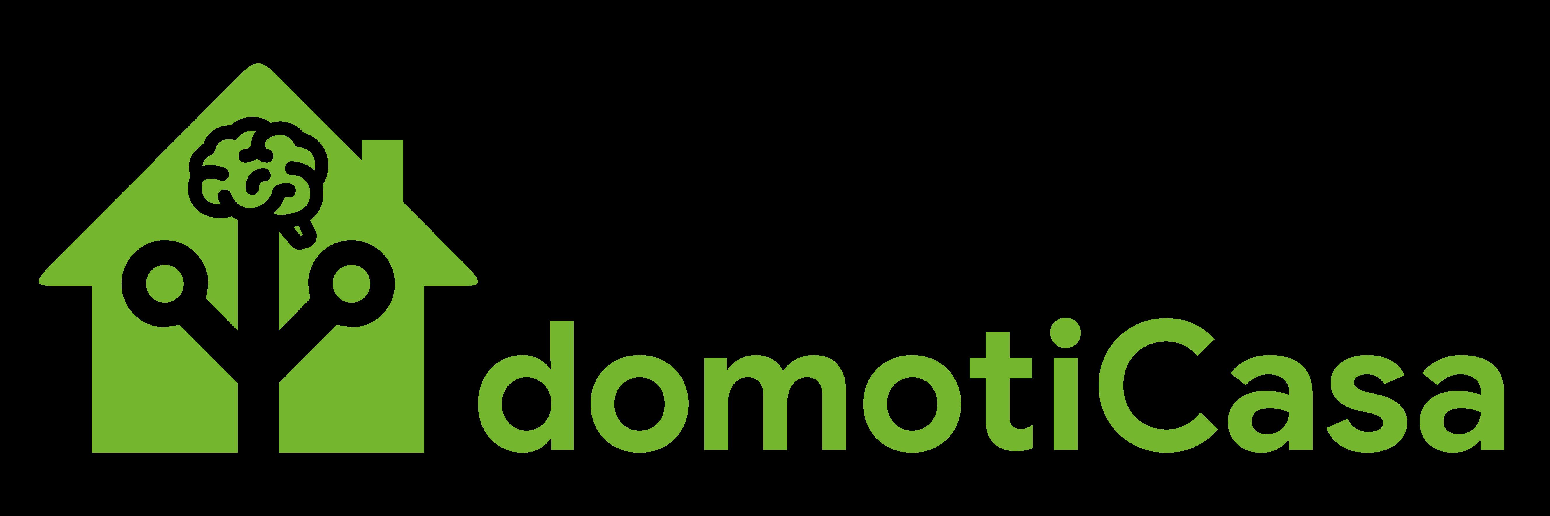 domotiCasa